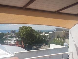 Cape Town franksplaces Green Point Loft Juliet - Cape Town vacation rentals
