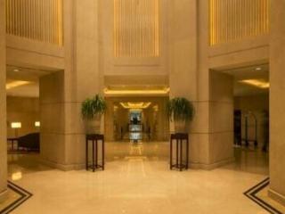 Beijing CBD luxury stay next to metro station - Beijing vacation rentals