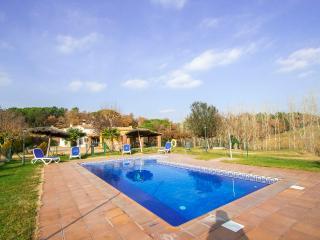 Villa 'Mommy needs a break' - Riudarenes vacation rentals