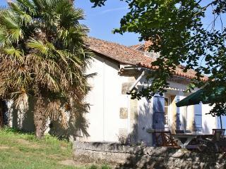 """La Verte Cottage """"Le Trincou"""". - Villars vacation rentals"""