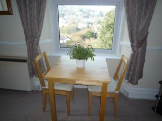Heywood Lodge Holiday Apartments - Torquay vacation rentals
