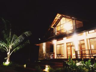 Sandy Feet Siargao Vacation Rentals - General Luna vacation rentals