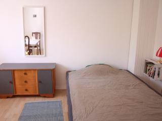 1 bedroom Private room with Internet Access in Schwäbisch Hall - Schwäbisch Hall vacation rentals