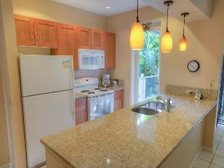Stunning 3-Bedroom Condo on a World-Class Golf Course Resort. - Wailea vacation rentals