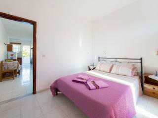Rhodes Kremasti Merryland Studios & Apartments - Kremasti vacation rentals