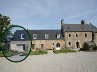 Nice House with Parking and Satellite Or Cable TV - Blainville-sur-Mer vacation rentals