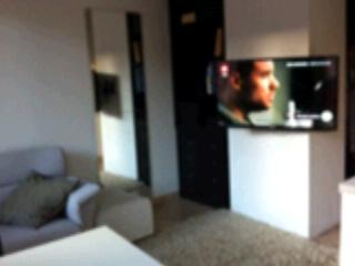 1 bedroom Apartment with Internet Access in Castelfranco Emilia - Castelfranco Emilia vacation rentals