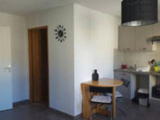 1 bedroom Condo with Television in Embrun - Embrun vacation rentals