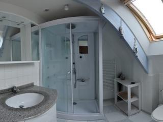 La Trémaillerie Chambre Bocage - Blainville-sur-Mer vacation rentals