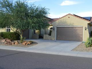 Beautiful Vacation Home Rental In Phoenix Arizona - Buckeye vacation rentals