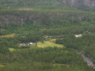 Nice 3 bedroom House in Dalen with Internet Access - Dalen vacation rentals