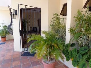 Perfect Private Vacation Rental! - Recent review - Puntarenas vacation rentals