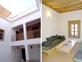 Riad  au centre de la médina de Taroudant - Taroudant vacation rentals