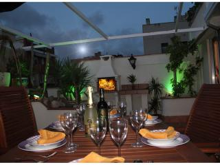 Good Stay Attic with Terrace  (V) - Viladecans vacation rentals
