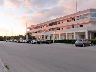 Trilocale Gs lido san giovanni 100 mt dal mare - Gallipoli vacation rentals