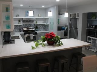 Elegant Modern / Contemporary Condo 1130 sq feet - Tempe vacation rentals