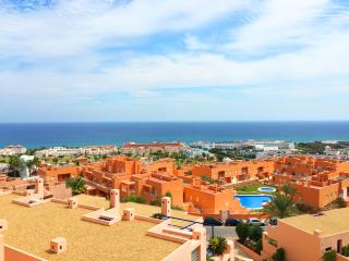 Gorgeous 1 bedroom Condo in Mojacar - Mojacar vacation rentals