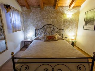 Rialto - Private room near Venice - Spinea vacation rentals