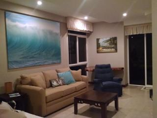 Large 1-Bedroom in Luxury Condo - Tamarindo vacation rentals