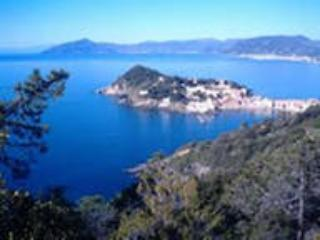 APPARTAMENTO SUL MARE - Sestri Levante vacation rentals