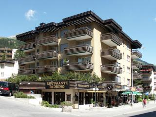 2 Bedroom Studios in beautiful Davos - Davos Platz vacation rentals