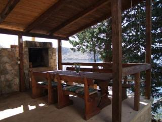 Perfect 2 bedroom House in Karlobag - Karlobag vacation rentals