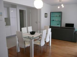 Nice Condo with Internet Access and A/C - Zadar vacation rentals