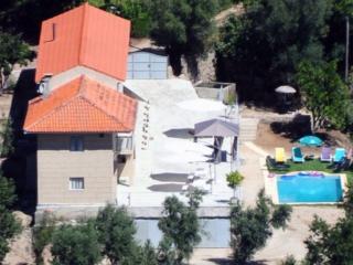 Casa da Barca in Cabri Geres - Vila Real vacation rentals
