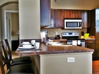 Great 2 BR Suite - Jordan Creek!! 3202 - West Des Moines vacation rentals