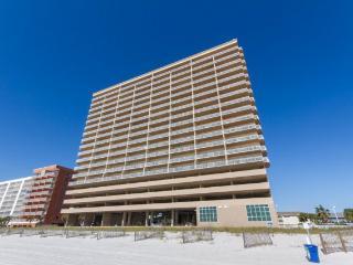 Crystal Shores West 905 - Gulf Shores vacation rentals