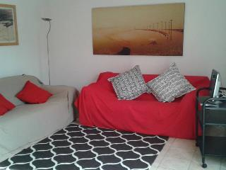 Nice Condo with Internet Access and A/C - Mestre vacation rentals