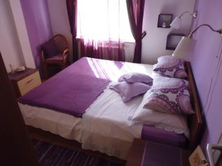 Apartment ANDA (4+2) - Tucepi vacation rentals