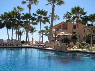 2 bedroom Condo with Balcony in San Jose Del Cabo - San Jose Del Cabo vacation rentals