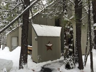 Black Butte Ranch Perfect Family Getaway (BBH 35) - Black Butte Ranch vacation rentals