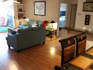 NEWLY RENOVATED CONDO NEAR ALL MAJOR ATTRACTIONS - Orlando vacation rentals