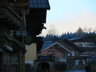 Cheapest rooms at the Ski Run - Neukirchen am Grossvenediger vacation rentals