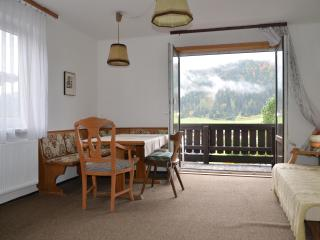 Cheapest rooms at the Ski Run - Neukirchen am Grossvenediger vacation rentals