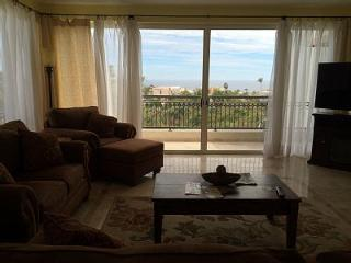 Spacious House Within Ocean Front Complex - Cabo San Lucas vacation rentals