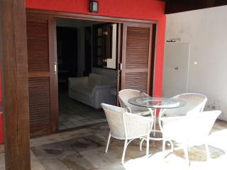 Casa no centro de Praia do Forte - Praia do Forte vacation rentals