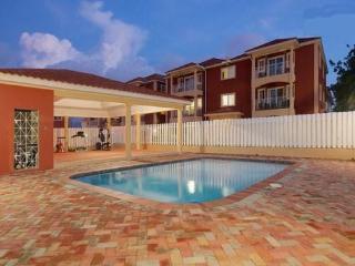 Paradise mansion - Kingston vacation rentals
