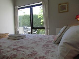 Gordon Villa 1 - Christchurch vacation rentals