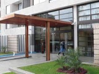 1BD, Apartment in elegant building in Miraflores - Lima vacation rentals