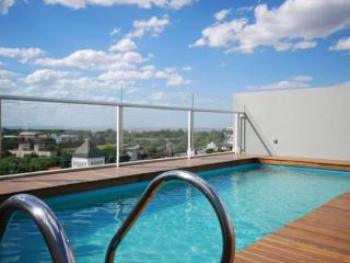 Cozy Condo with Internet Access and A/C - Buenos Aires vacation rentals