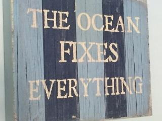 NO amenity, facility or extra/hidden FEES! STEPS to the BEACH! - Hilton Head vacation rentals