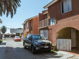 Arriendo Casa Verano / Summer house daily rent - La Serena vacation rentals