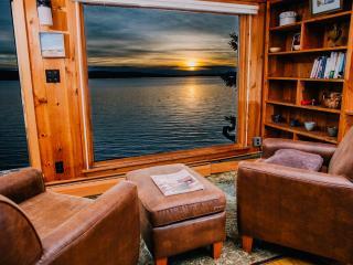 Adorable 4 bedroom House in Rangeley - Rangeley vacation rentals