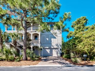 Gorgeous 3-Story Luxury Home - Steps to Beach! - Santa Rosa Beach vacation rentals