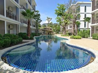 New beachfront apartment at Rawai - Rawai vacation rentals