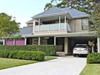 Convenient 2 bedroom Bed and Breakfast in Bateau Bay - Bateau Bay vacation rentals
