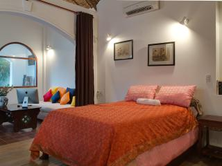 Nice Studio with Internet Access and Shared Outdoor Pool - Ham Tien vacation rentals